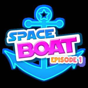 Logo_SpaceBoat_EP1-1