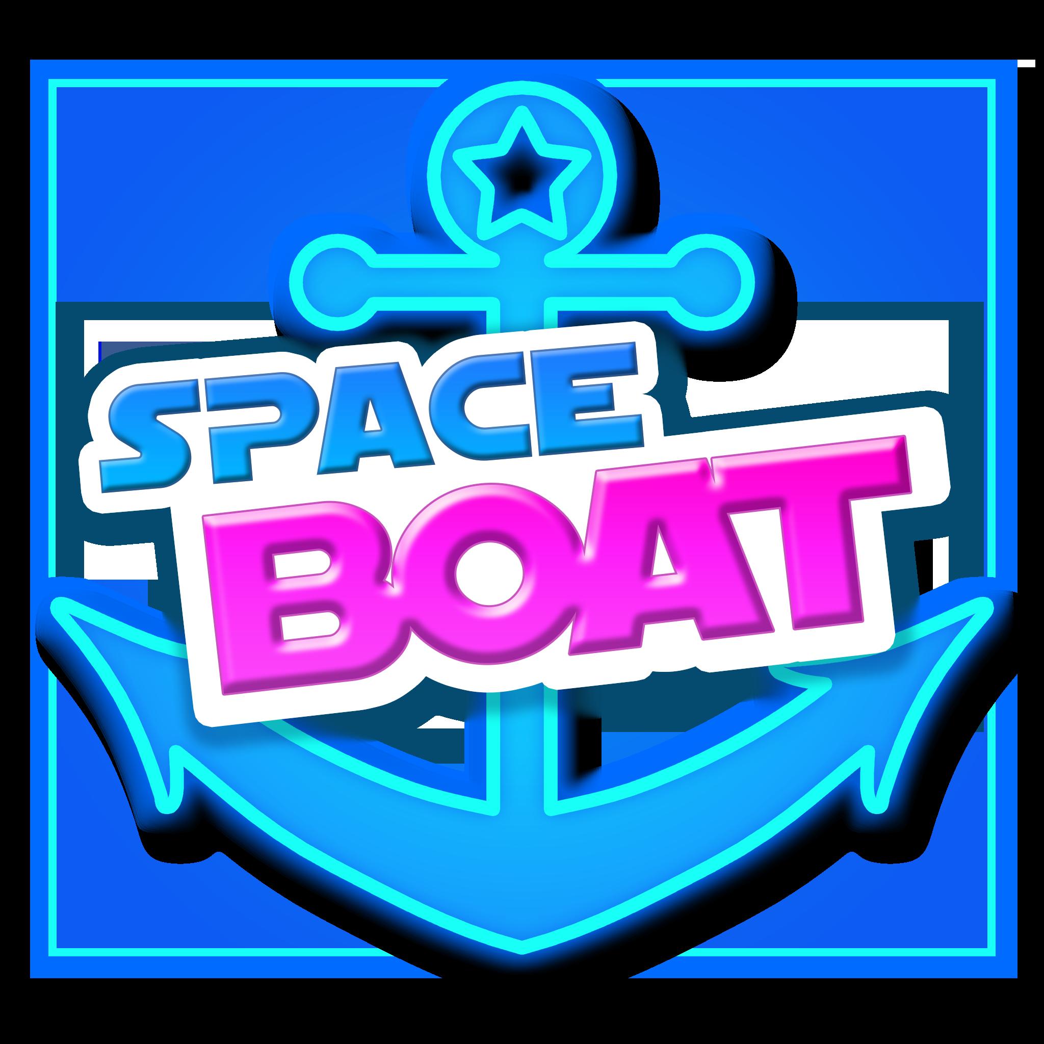 Logo_SpaceBoat